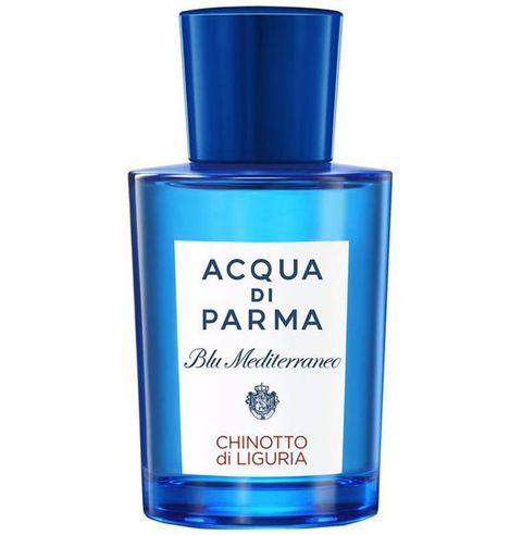 acqua di parma blu mediterraneo herenparfum