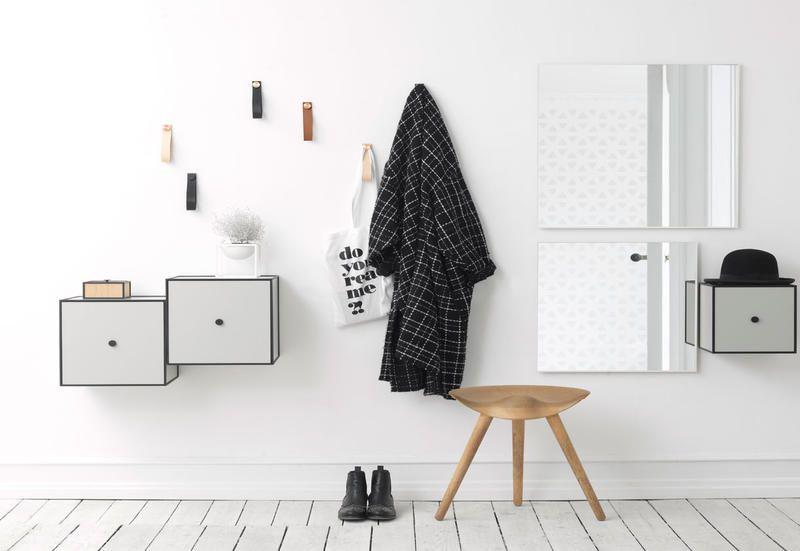 Mobili Scandinavi On Line : Siti per acquisti online di design scandinavo