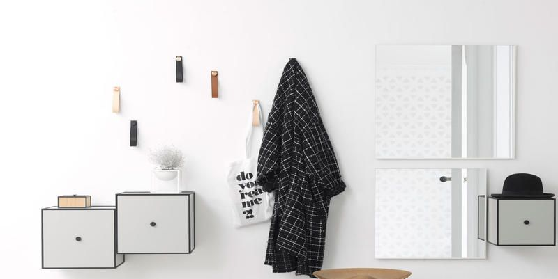 5 siti per acquisti online di design scandinavo for Siti design casa