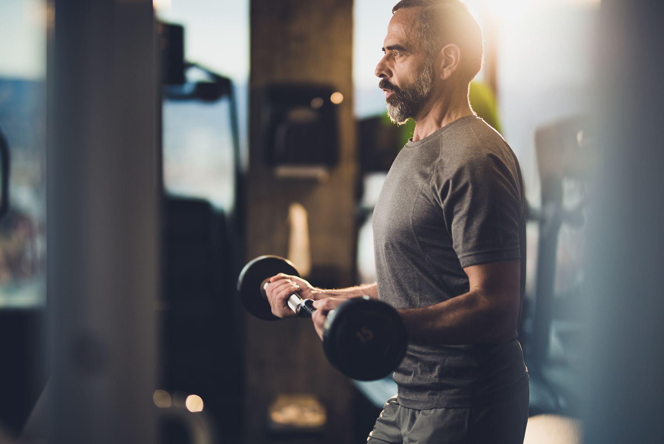 testosterona en hombres mayores de 50 años