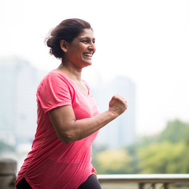 running pace for beginners, how to pace yourself
