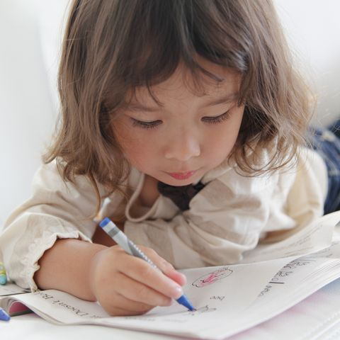 activites-for-toddlers coloring
