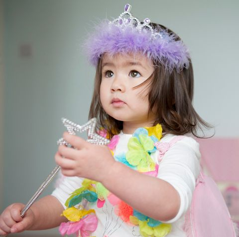 activites-for-toddlers_Dress Up