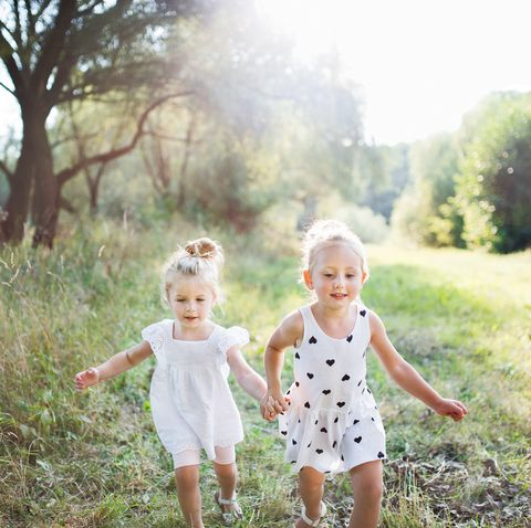 activites-for-toddlers_Follow the Leader