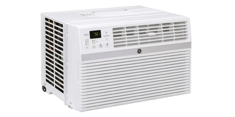 Technology, Electronic device, Air conditioning,