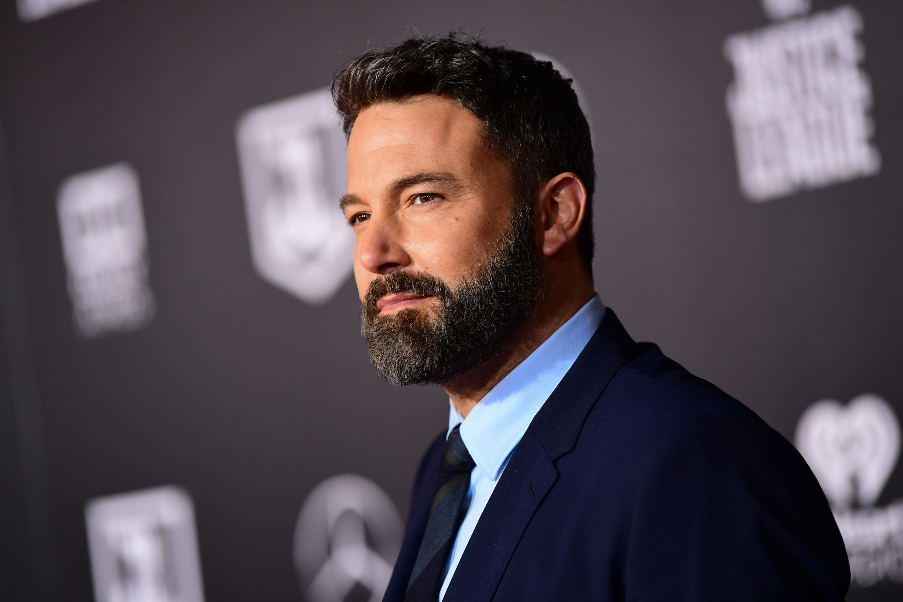 What Is Ben Affleck's Net Worth? - What Is Ben Affleck Worth Now?