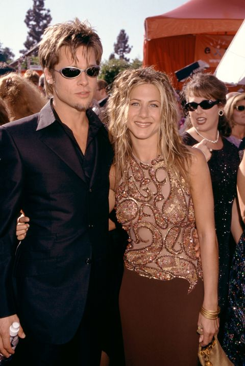 51st 1999 Primetime Emmy Awards