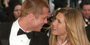 57th Cannes International Film Festival: 'Troy' - World Premiere