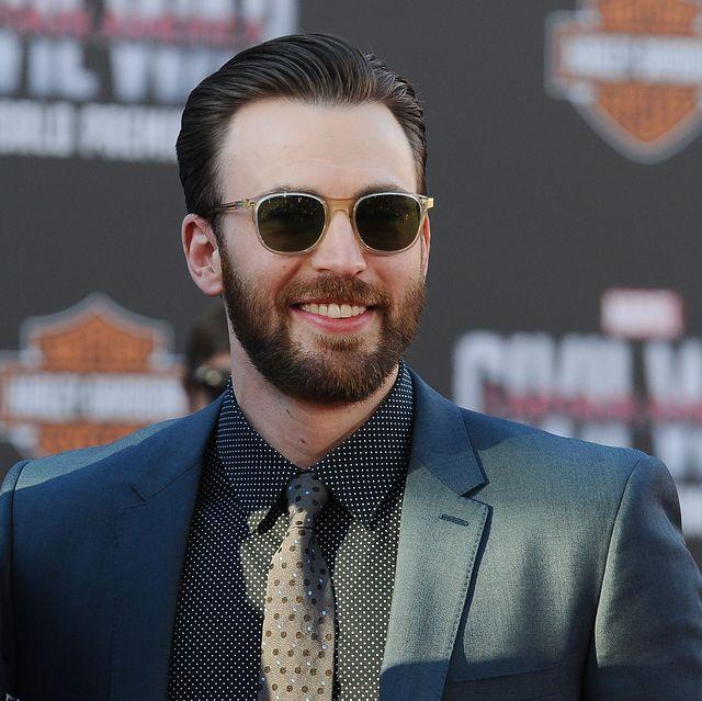 "Premiere Of Marvel's ""Captain America: Civil War"" - Arrivals"