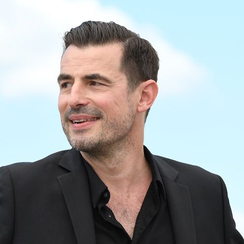 'The Square' Photocall - The 70th Annual Cannes Film Festival
