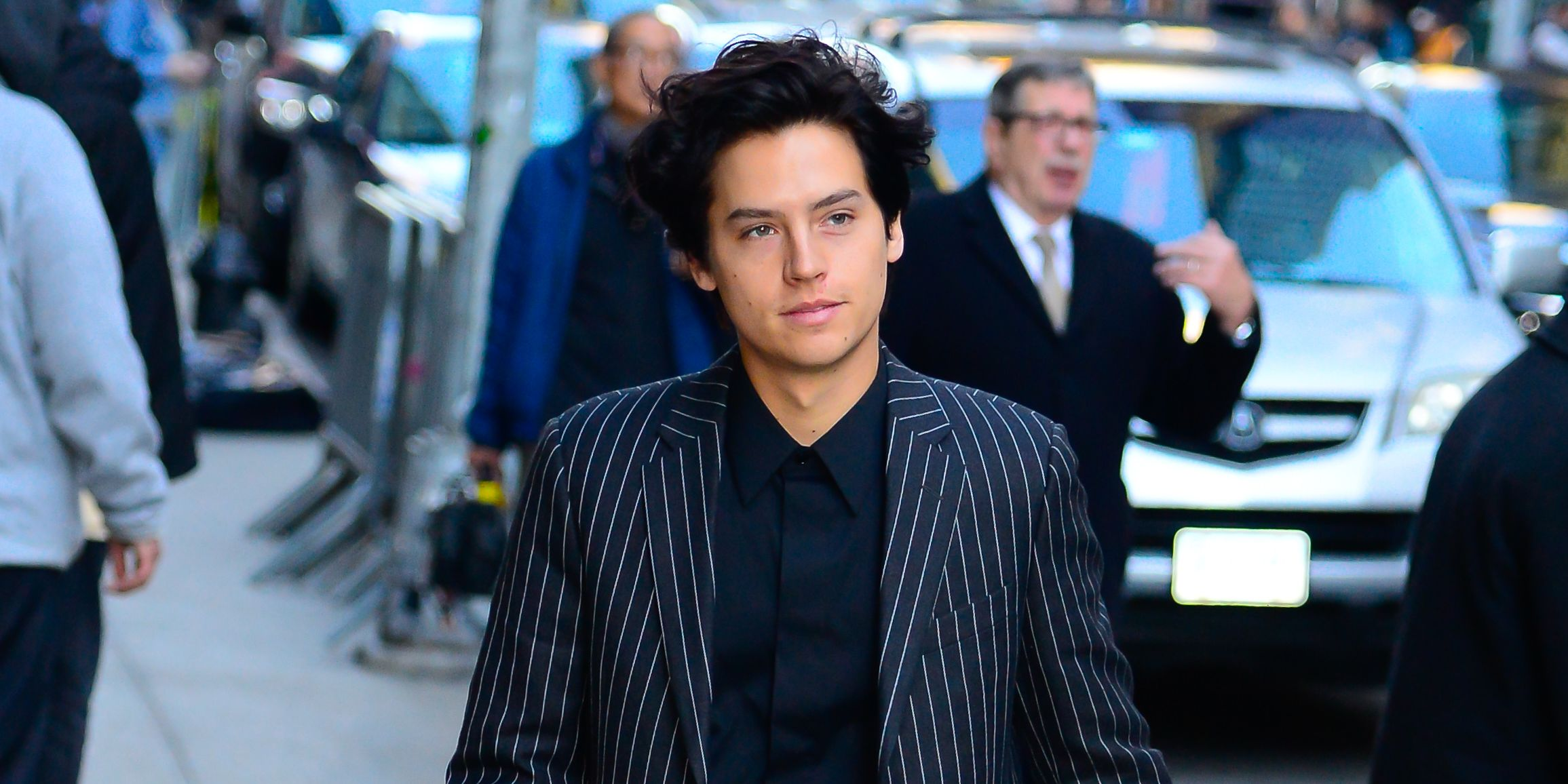 five-feet-apart-cole-sprouse