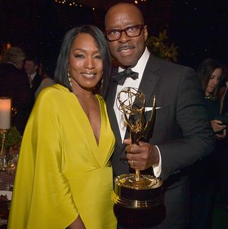 68th annual primetime emmy awards   governors ball