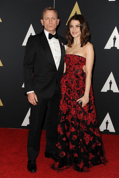 academy of motion picture arts and sciences' 7th annual governors awards   arrivals