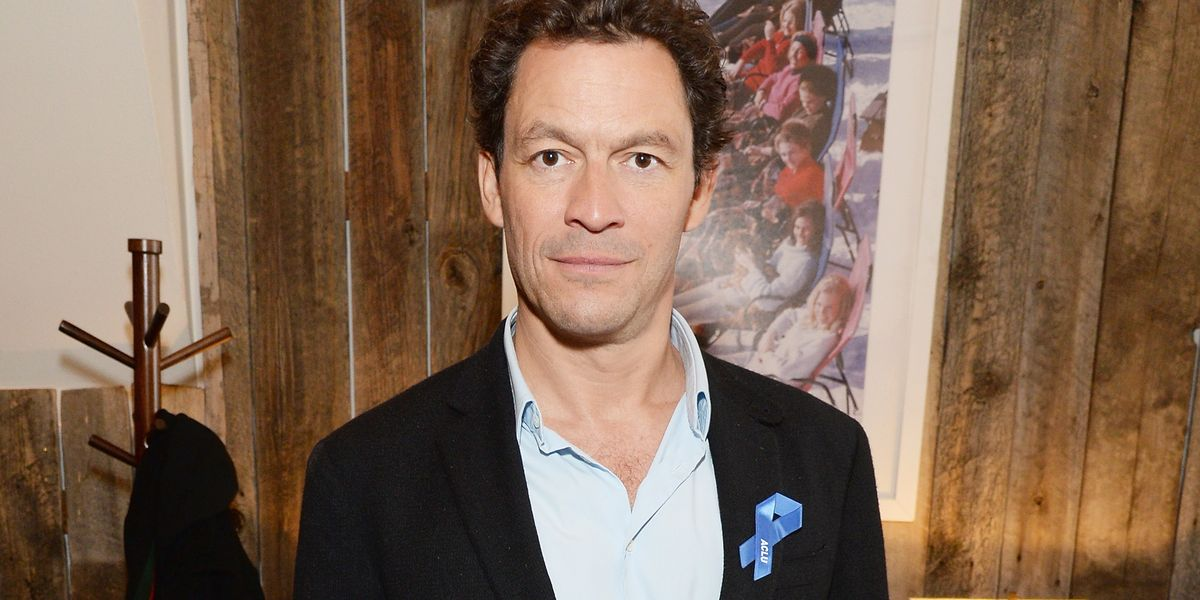 Dominic West In Talks To Play Prince Charles In The Crown Season 5 Mystery Network