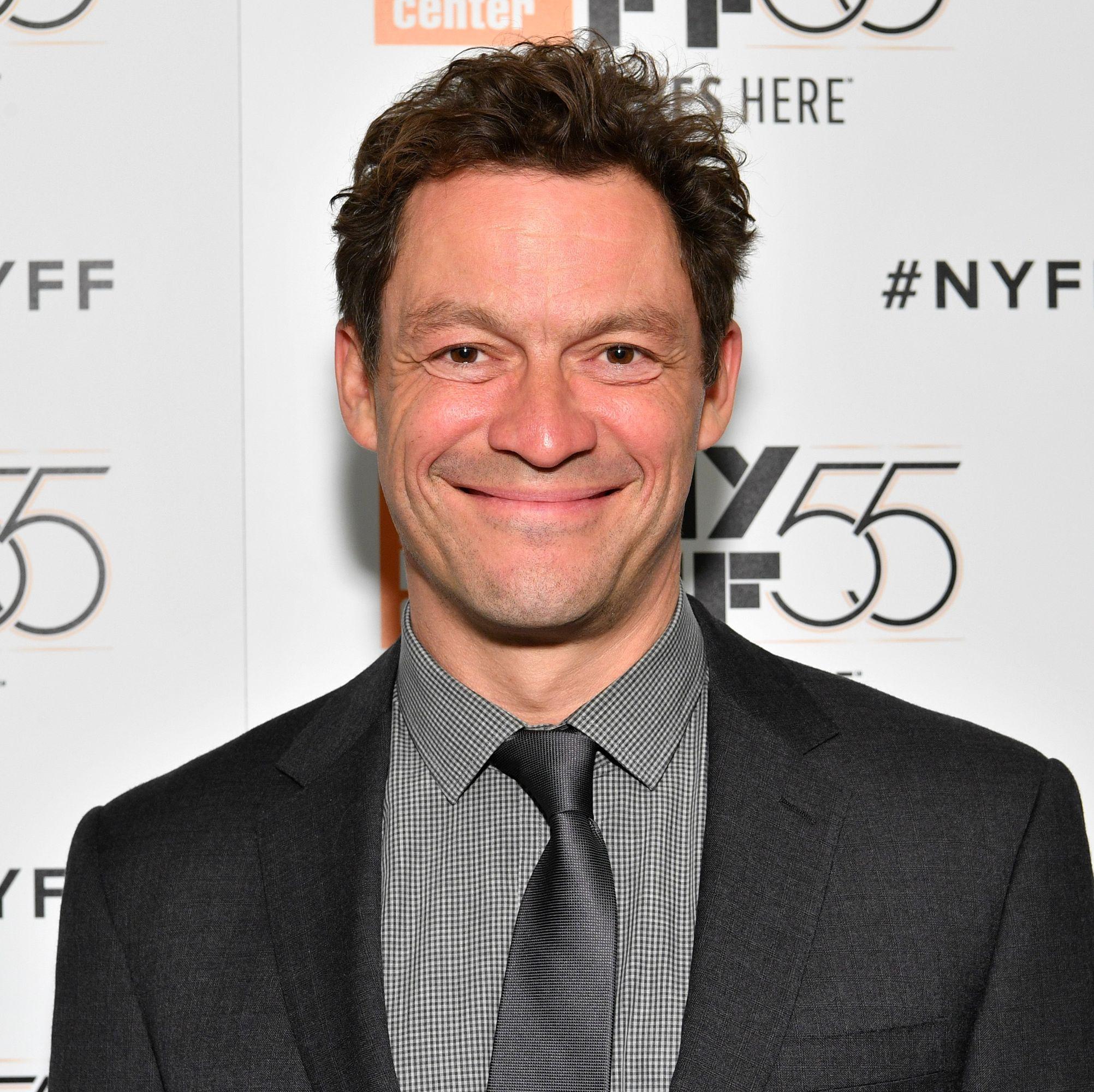 55th New York Film Festival - 'The Square'