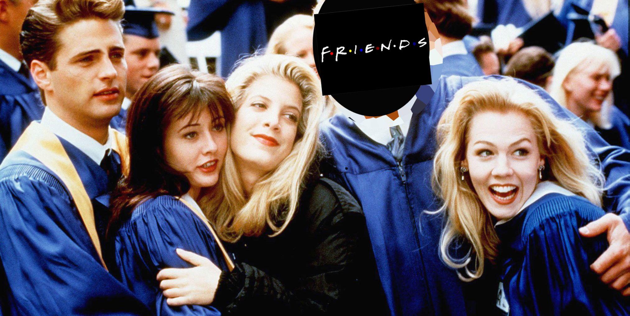 matthew perry, sensacion de vivir, friends sensacion de vivir,matthew perry sensacion de vivir,matthew perry beverly hills 90210
