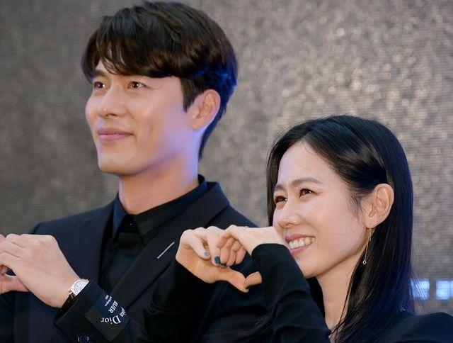 film 'the negotiation' showcase in seoul