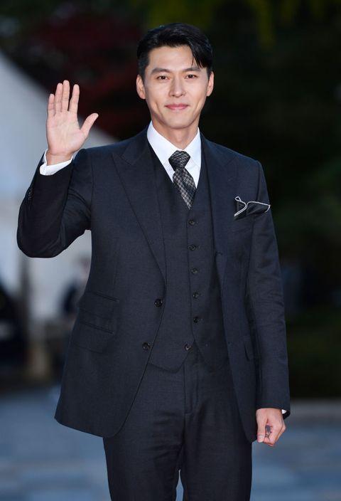 2020 korean popular culture and art awards   red carpet
