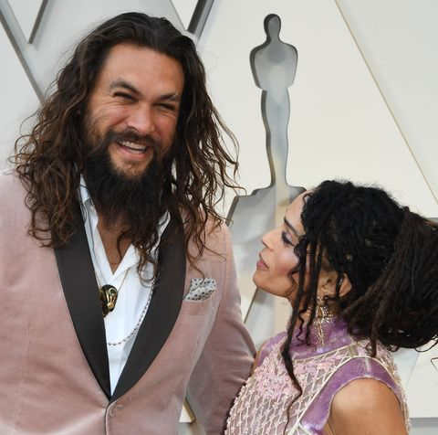 A Timeline Of Jason Momoa And His Wife Lisa Bonet S Epic Romance