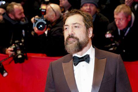 """""""The Roads Not Taken"""" Premiere - 70th Berlinale International Film Festival"""