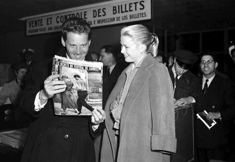 cannes film festival 1955