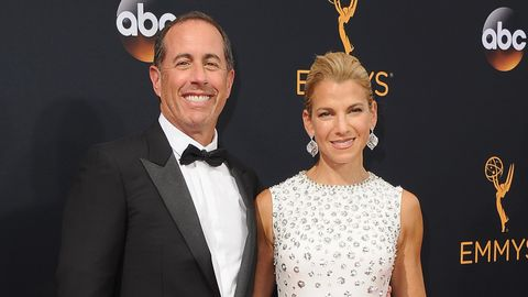 68th annual primetime emmy awards   arrivals