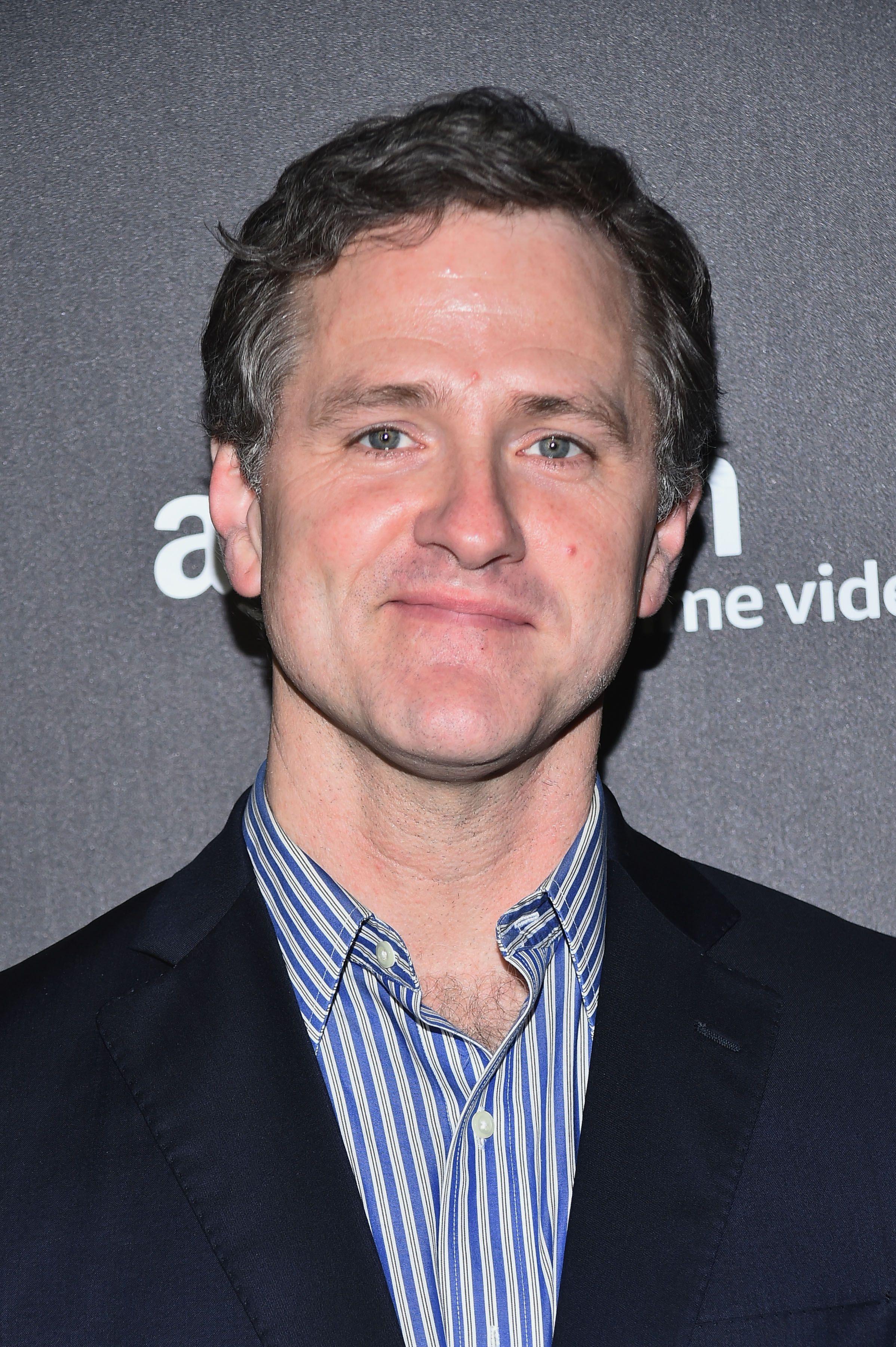 American Horror storia cast membri dating