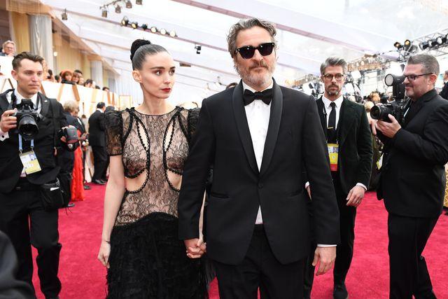 us entertainment film oscars red carpet