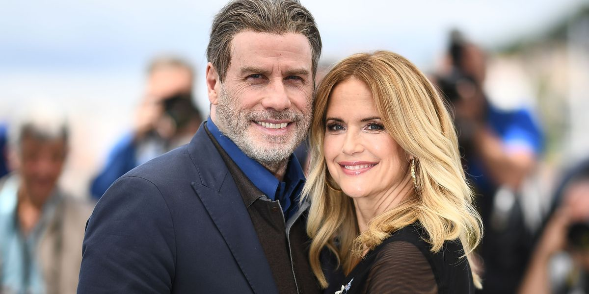 actor john travolta and his wife us actress kelly preston news photo 1619113313 ?crop=0 699xw:0 524xh;0 0865xw,0 0409xh&resize=1200:*.