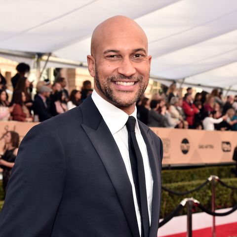 22nd annual screen actors guild awards   red carpet