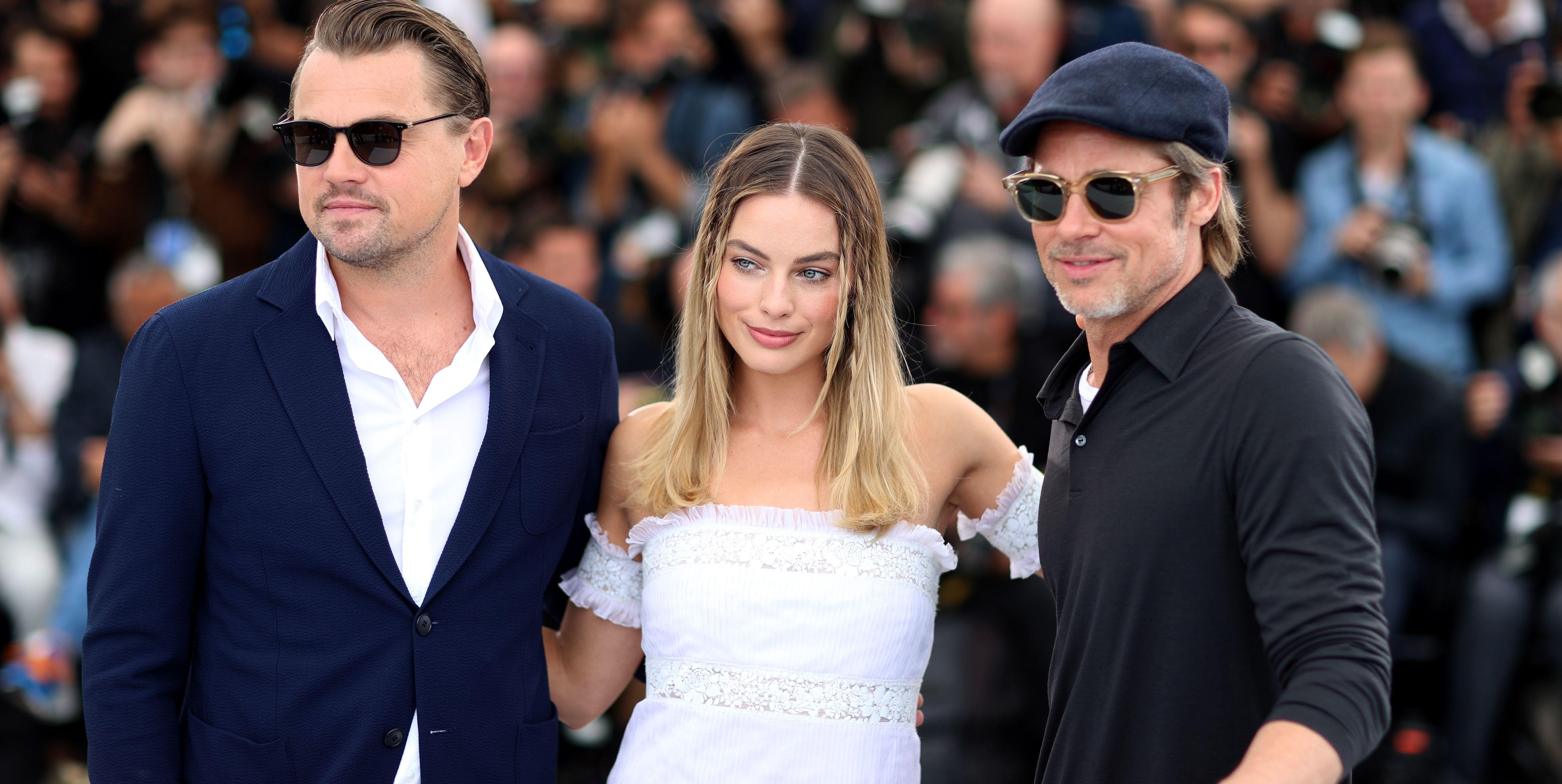 Cannes Film Festival 2019: all the fashion