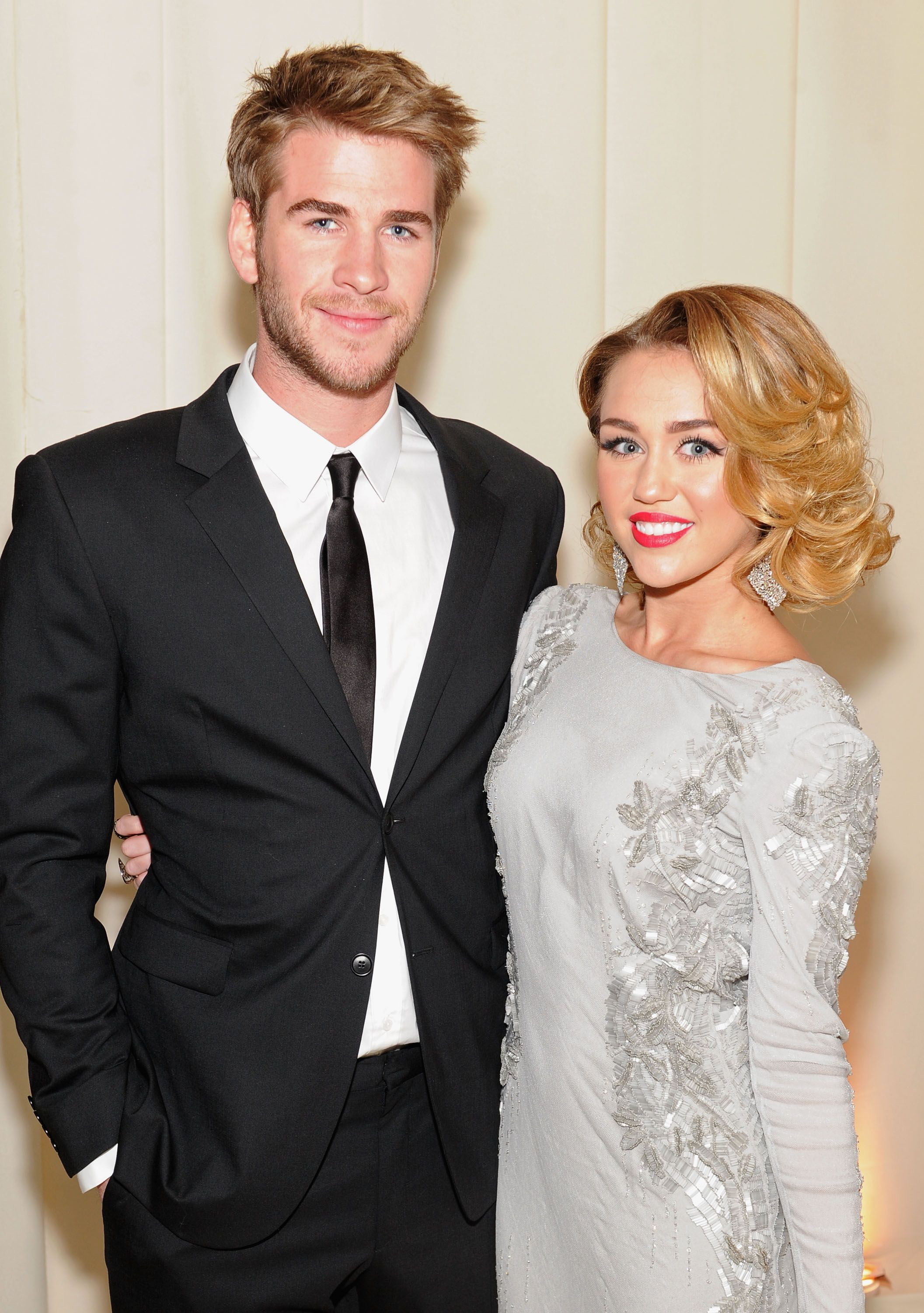 Miley Cyrus Will Be Keeping All of Her Pet Babies After the Liam Hemsworth Divorce, TYVM