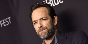 Luke Perry- US-entertainment-RIVERDALE