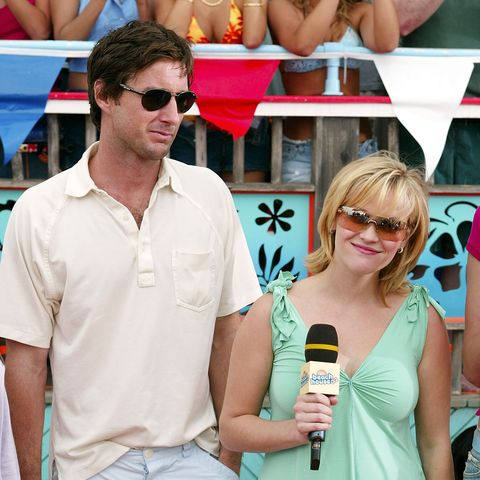 luke wilson and reese witherspoon