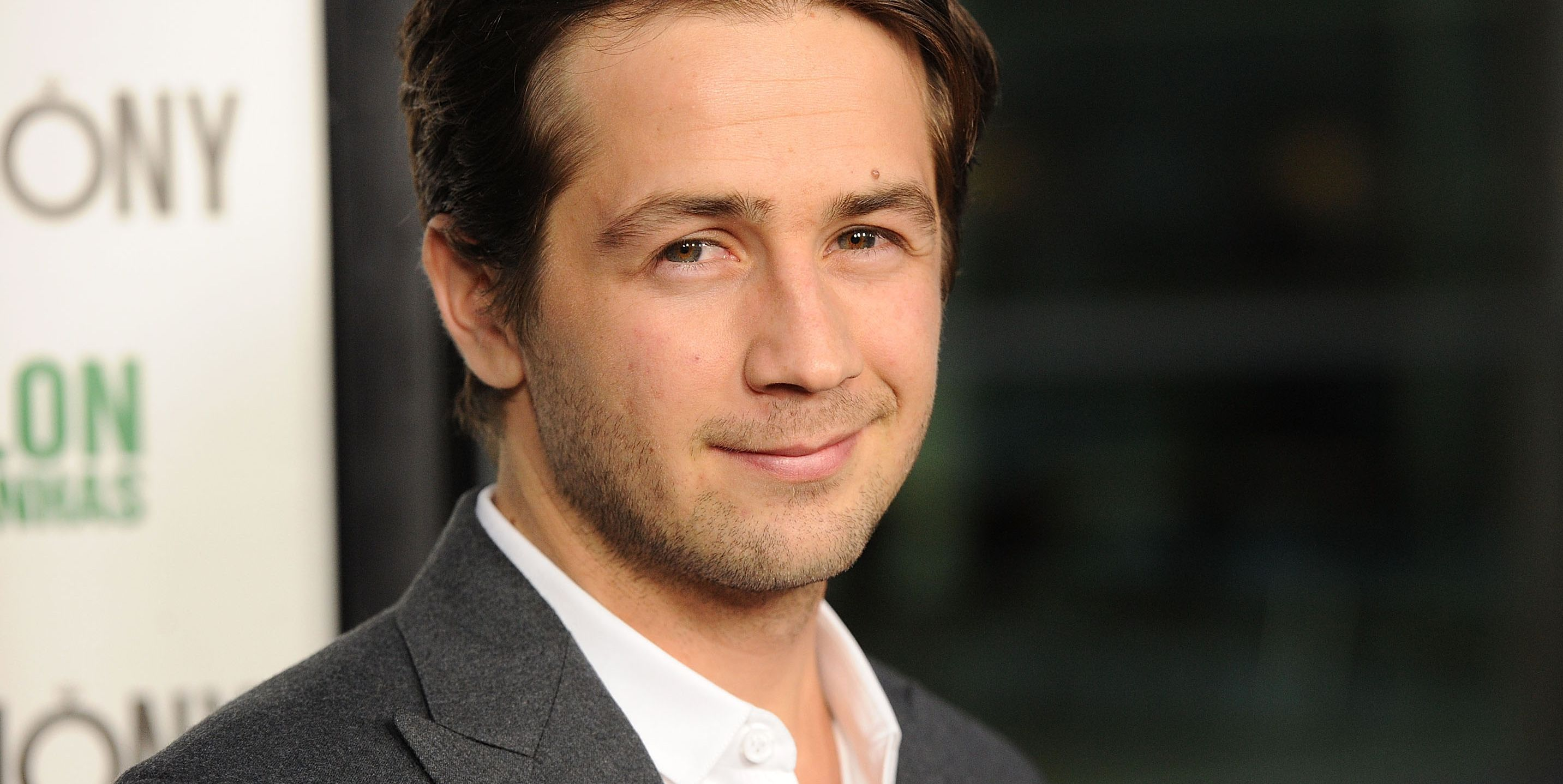 michael angarano, this is us