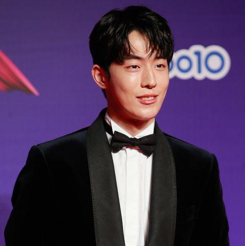 2017 mnet asian music awards