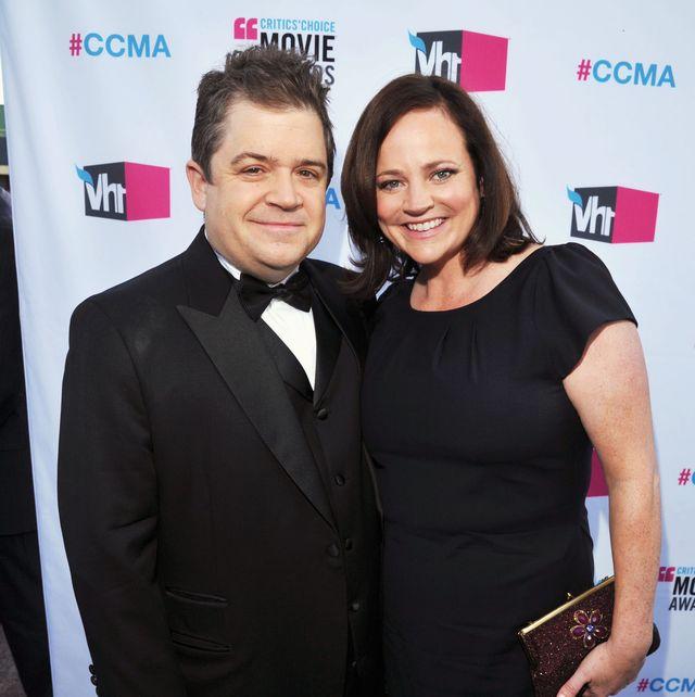 17th annual critics' choice movie awards   red carpet