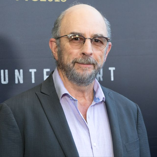 """for your consideration event for starz's """"counterpart"""" and """"howards end""""   arrivals"""