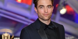 robert-pattinson-nieuwe-batman