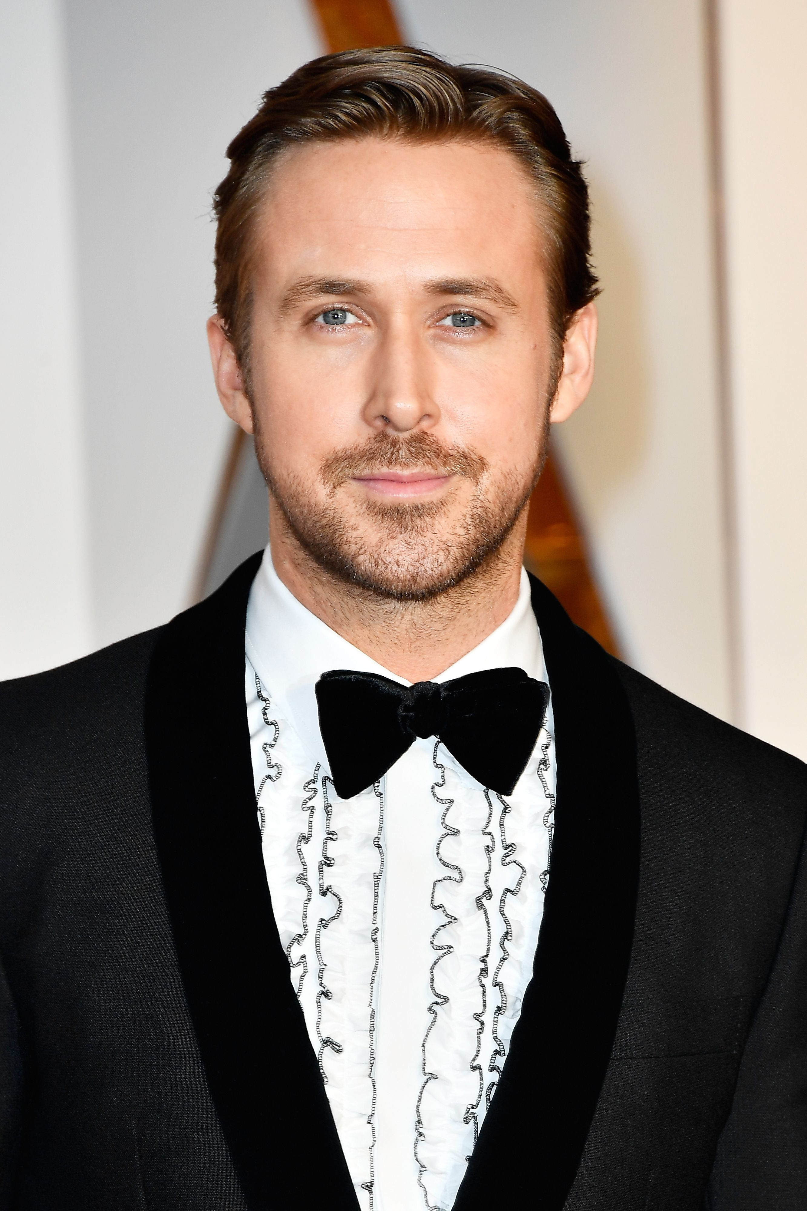 What Is Ryan Gosling's Net Worth?