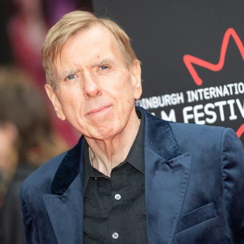 2019 Edinburgh International Film Festival