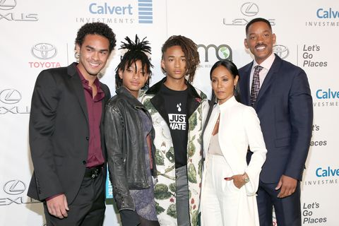 environmental media association hosts its 26th annual ema awards presented by toyota, lexus and calvert   red carpet