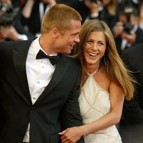 """FR: 57th Cannes International Film Festival: """"Troy"""" - World Premiere"""