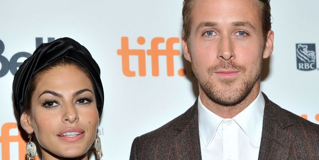 Eva Mendes And Ryan Gosling Are Expanded Their Family