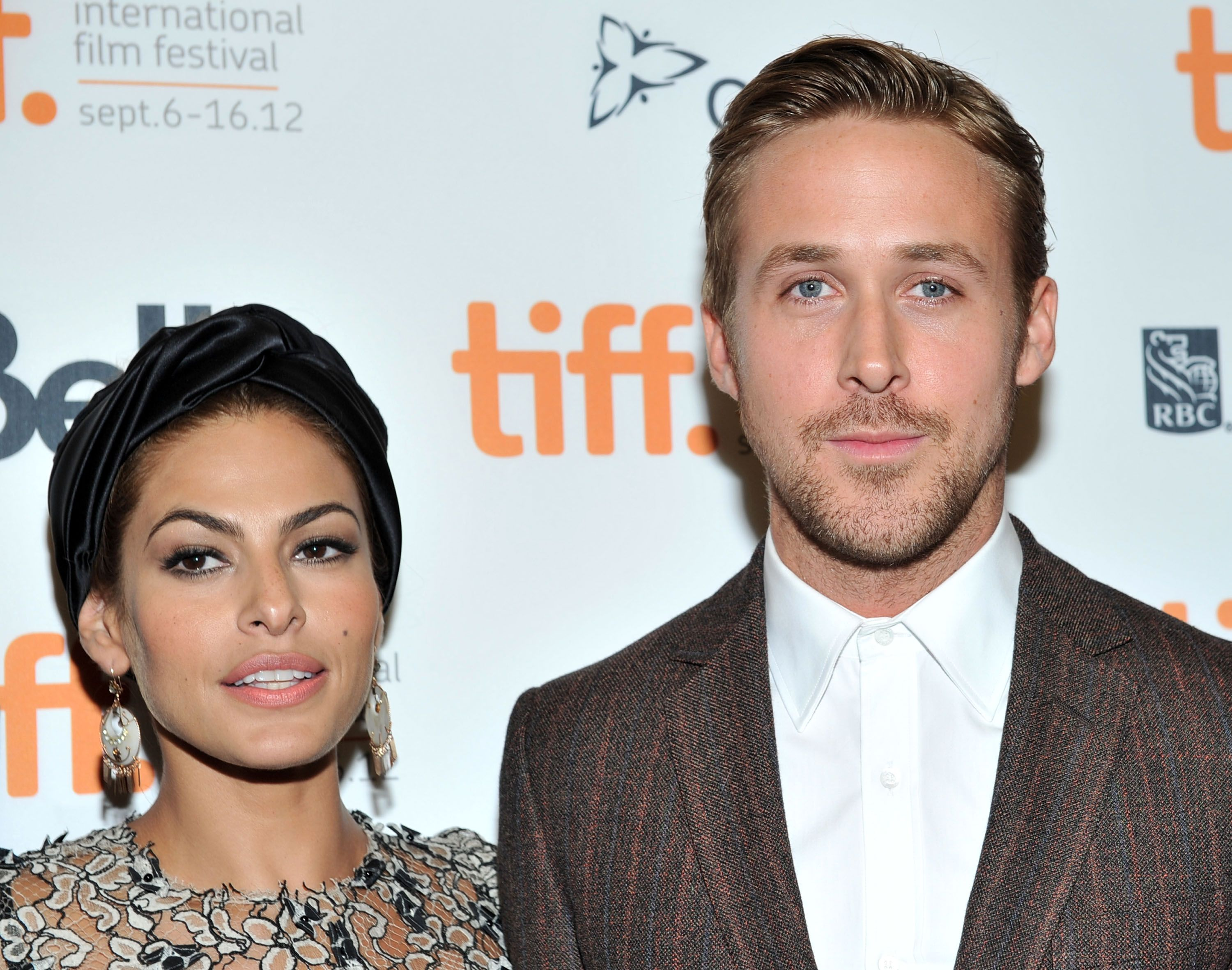 This Is How Eva Mendes And Ryan Gosling S Relationship Began