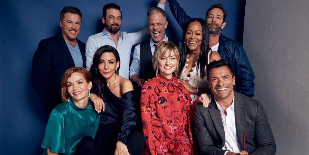 Riverdale season 3 news cast air date trailer spoilers what riverdale season 3 news cast air date trailer spoilers what to know about riverdales third season m4hsunfo