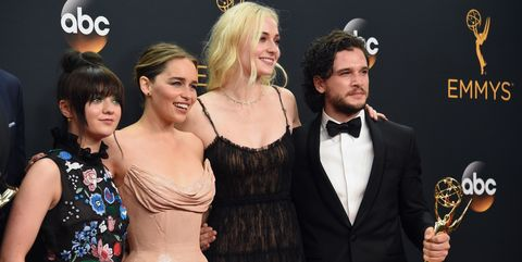 game of thrones cast real life partners
