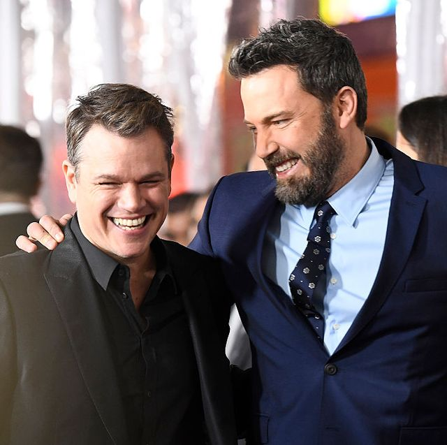 """premiere of warner bros pictures' """"live by night""""   arrivals"""