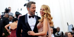 blake lively ryan reynolds best pictures