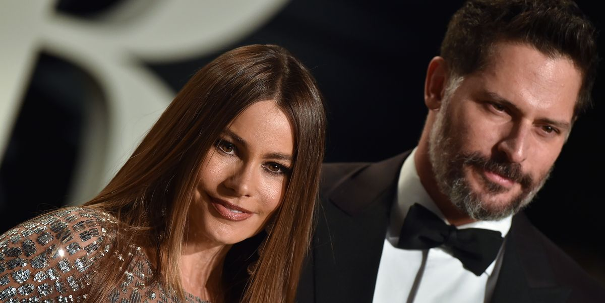 The 33 Quickest Celebrity Engagements of All-Time